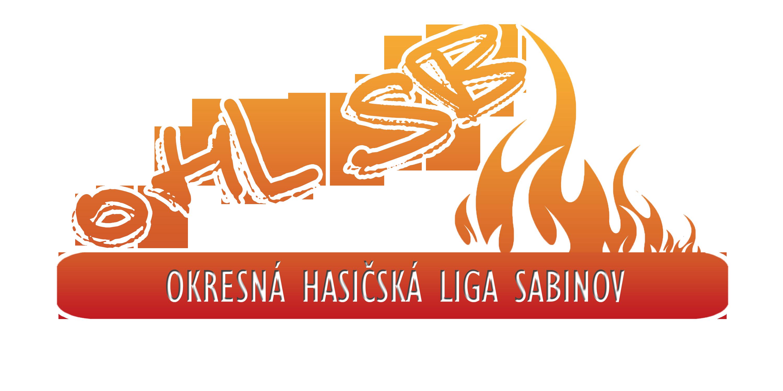OHL SB